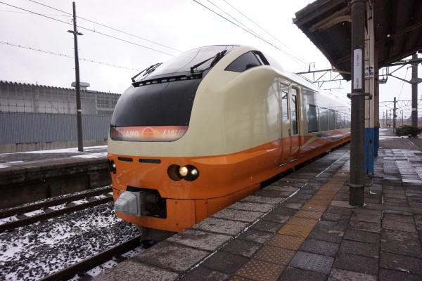 DSC07705.JPG