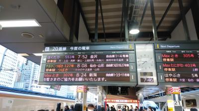 DSC_0554ps.JPG