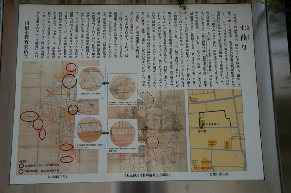 DSC_0944_00001.JPG